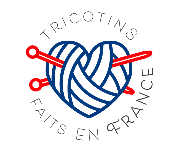 coeur-tricotin.png