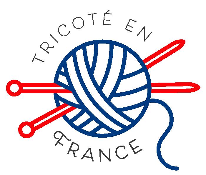 tricote-en-france.png